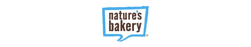 Nature's Bakery LLC